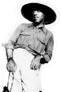Mario de Andrade na Amazônia