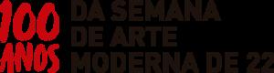 100 anos da Semana de Arte Moderna